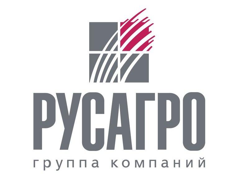 Сайт компании русагро продвижение сайта чебоксары